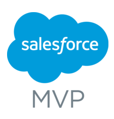 Salesforce experts in India
