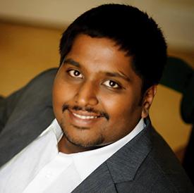 Salesforce MVPs india