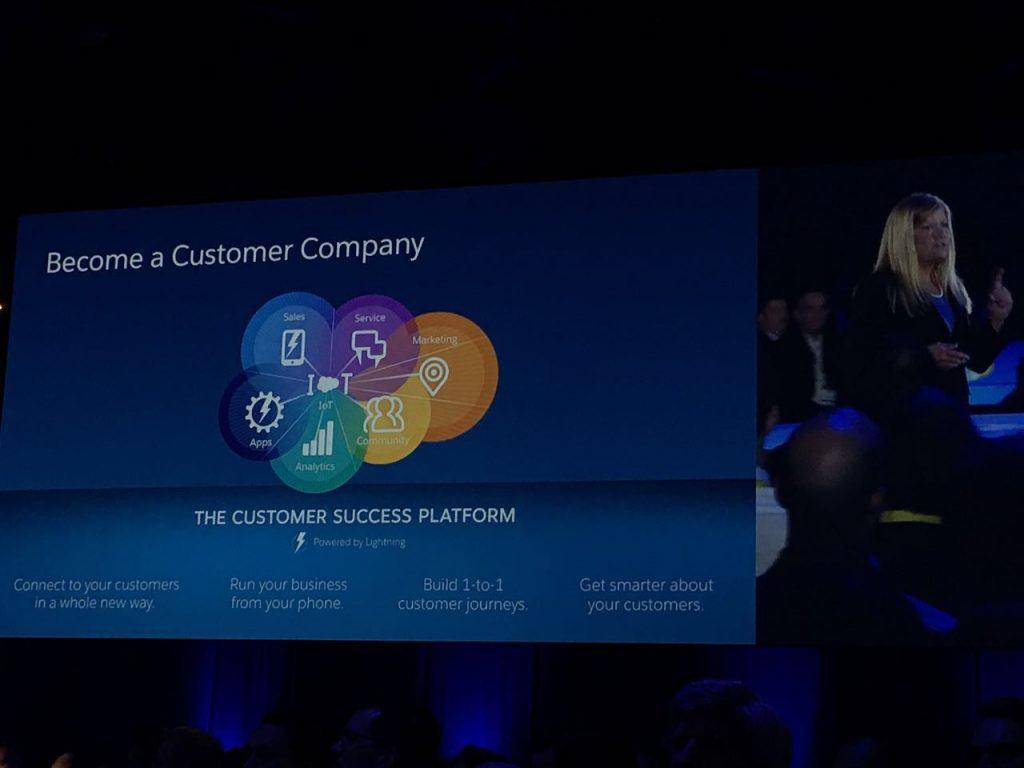 customer company_2