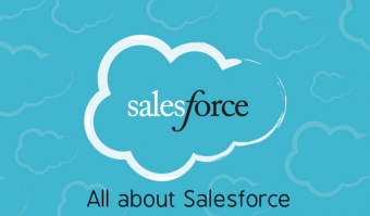 Dazeworks - Salesforce worldwide Events