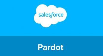Salesforce Marketing | Dazeworks