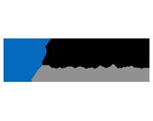 Salesforce Lightning Mobile App Development