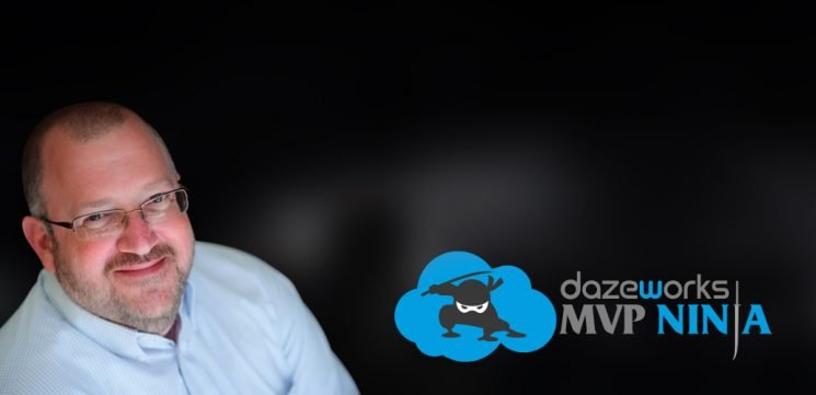 Certified Salesforce Developers, Experts and MVPs
