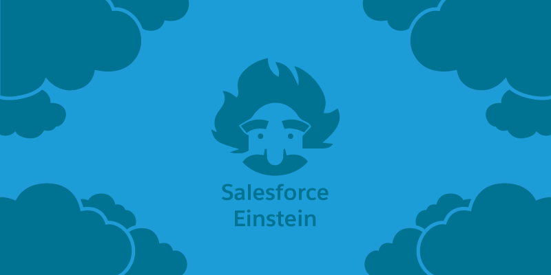 Salesforce MVPs, Ninja series Blogs