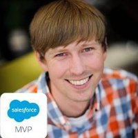 Dazeworks Salesforce MVPs