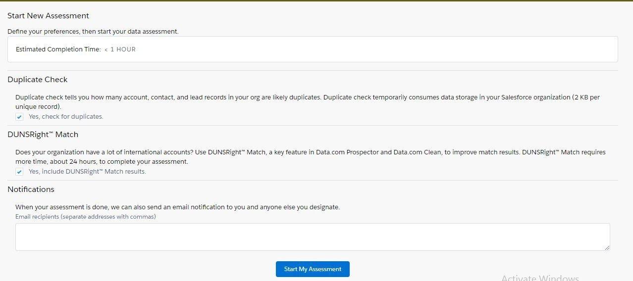 data.com assessment app