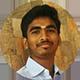 Dazeworks Salesforce MVPs