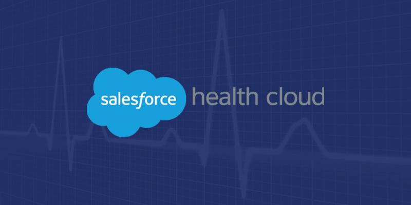 salesforce data migration services