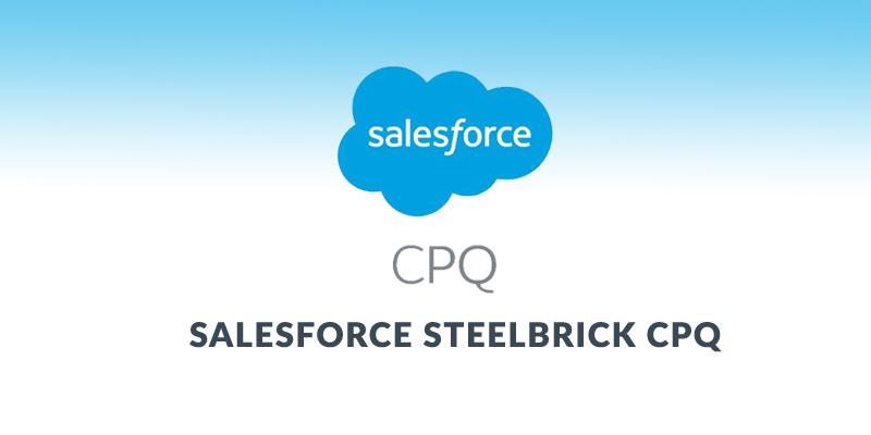 Salesforce MVPs, Ninja series Blogs