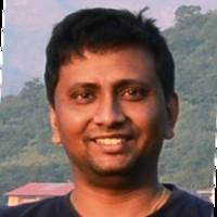 Ashish Srivastava, Lithium Urban Technologies