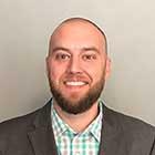 David Sevnson, President at Nitor Solutions INc.