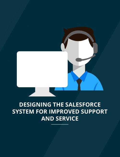 Salesforce MVPs Blogs